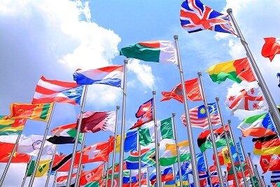 Необходимость изучения иностранных языков