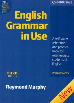 Учебник по английскому на ВШЭ